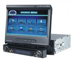 Autoradio tape recorders Pioneer BZ1570, PI-803