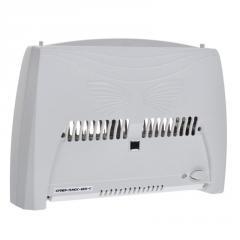 Очиститель-ионизатор воздуха Супер Плюс Эко-С