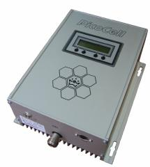 Repeater of picocell 900 sxa