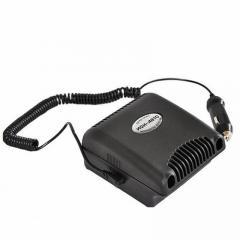 Очиститель-ионизатор воздуха Супер Плюс Ион...