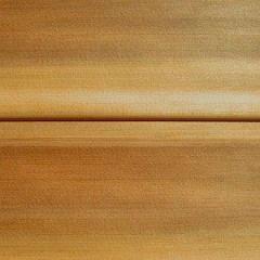 Вагонка Канадский кедр 11/94 для бани и сауны.