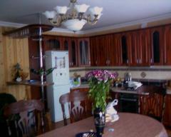 Кухонная мебель Планировка кухни зависит от