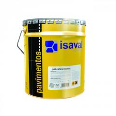 Специальные краски ISAVAL