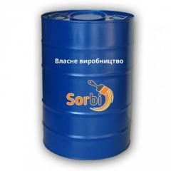 Шпатлевка-грунт ЭП-ХС-0050