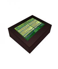 Битумно-полимерный герметик «Дорожно-аэродромный»