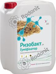 Ризобакт СП (к.ж.ф)
