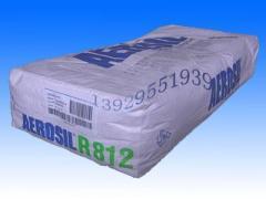 Aerosil R812 реологическая добавка (многофунциональная)