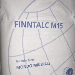 Finntalc m15 (тальк)
