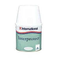 Краски International