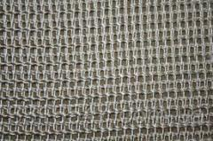 Кремнеземная ткань КА-600