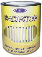 Mixon ТМ