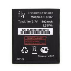 Аккумулятор Fly BL8002 для IQ4490i