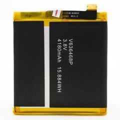 Акумулятор Blackview V636468P для BV8000...