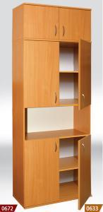 Case for books, a bookcase. Cabinet furniture,