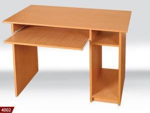 Маленький компьютерный стол, мебель офисная,