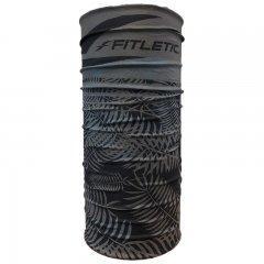 Шарф-труба для бега Fitletic Multi Scarf...