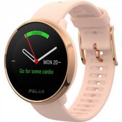 Мультиспортивные часы Polar IGNITE Pink\Rose...