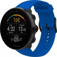 Мультиспортивные часы Polar Vantage M Blue...