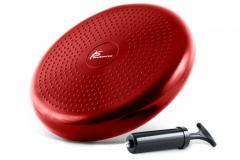 Балансировочный диск ProSource Balance Disc...