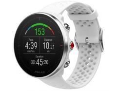 Мультиспортивные часы Polar Vantage M White...