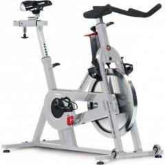 Велотренажер для аэробики SCHWINN Cycling IC...