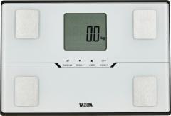 Вecы-aнaлизaтoры состава тела Tanita BC-401 White
