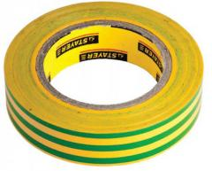 PVH insulating tape