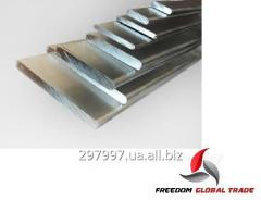 Heavy-duty sheet steel (hot-rolled)