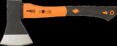Топор 600г NEO 27-020