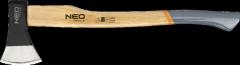 Топор 1600г NEO 27-016
