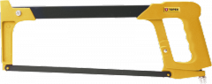 Ножовка по металлу 300мм TOPEX 10A135