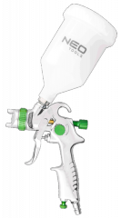 Пистолет-распылитель HVLP NEO 12-510