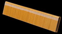 Скобы тип 90 18мм 7200шт TOPEX 41E118