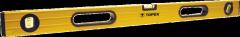 Уровень алюминиевый 100 см TOPEX 29C604