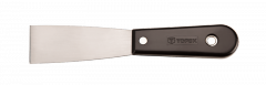 Шпатель малярный 150мм TOPEX 18B215