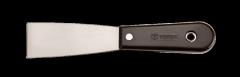 Шпатель малярный 60мм TOPEX 18B206
