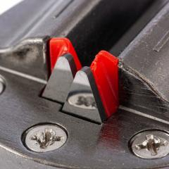 Заточка ножей всех типов ТВЕРДЫЙ СПЛАВ ВК-8
