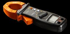 Клещи электроизмерительные NEO Tools 94-003