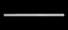 Линейка 75 см TOPEX 31C075
