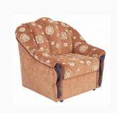 Chair folding Oksamyt to buy a folding chair of