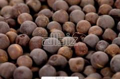 Mustard seeds black, the price, I will sell,