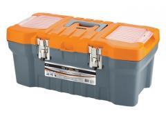 Ящик для инструмента с мет. замками 22...