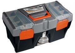 Ящик для инструмента,  500 х 260 х 260 мм...
