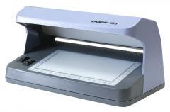 Ультрафиолетовый детектор валют,  DORS 135
