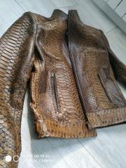 Мужская куртка, арт. 35964356