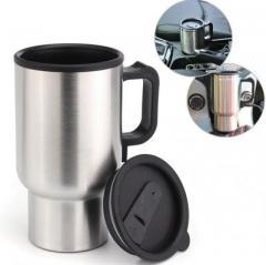 Автомобильная чашка с подогревом Electric Mug 12V