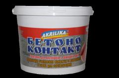 Бетоноконтакт 14,0 кг