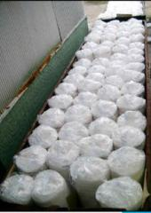 Technical sodium chloride - sale wholesale in bags