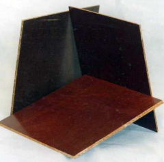 Textolite sheet/core