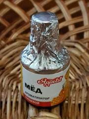 Ароматизатор пищевой Мёд 5 мл.